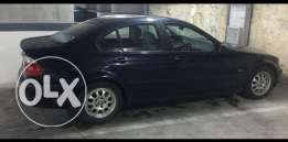 BMW 318 - model 2000 for sale