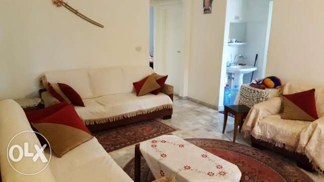 $110,000 Apartment for sale in Blat