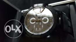 Tissot Men's T-Race Automatic Chronograph 44 MM for soirees payers