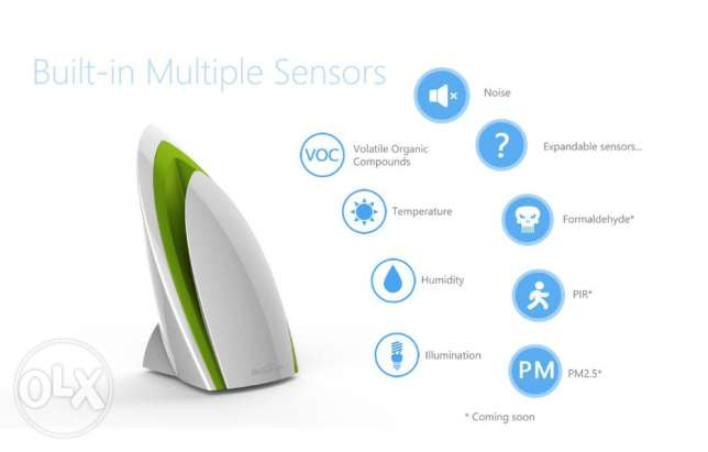 Smart devices for Home Automation BroadLink