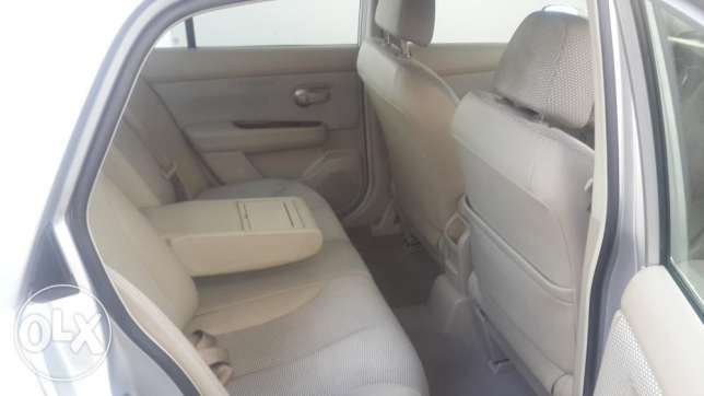 Top Car CRV EX 2005--Sunroof- 4 Wheel راس  بيروت -  7