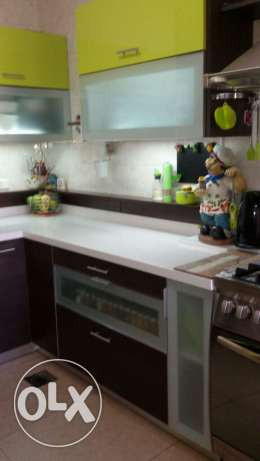 Appartment for sale in nahribrahim