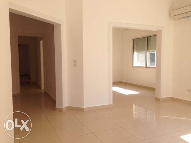 Apartment for RENT - Ras Beirut 225 SQM
