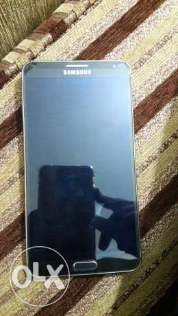 Note 3 4G for sale خلدة -  2