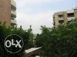 Land for sale in a prestigious area in Martakla Hazmieh- 1005 sqm