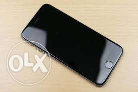 iPhone 5s 5are2 l nadefe