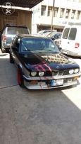 For sale BMW 323