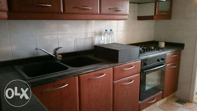 Full furnished house luxury in Dbaye ضبيه -  5