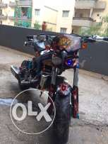 moto magic moteir old freeway ktiiiiiir mdife w makfoule w achkmon for