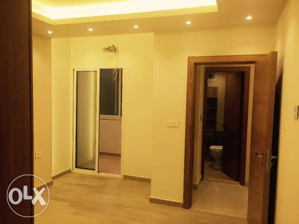 Apartment for rent- Beirut - Rass Al Nabee - Mohamad Al Hout Street سوديكو -  4