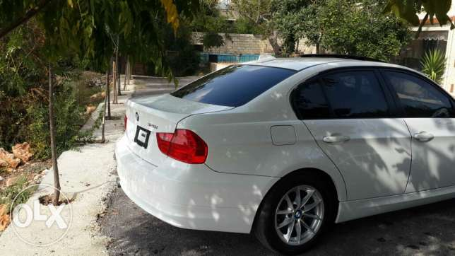 bmw for sale حاصبيا -  4