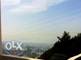 Rabweh Land for Sale Ag-228-16