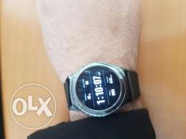 1195Samsung gear s2 classic