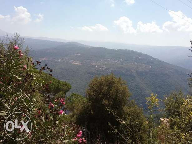 Beit mere land for sale