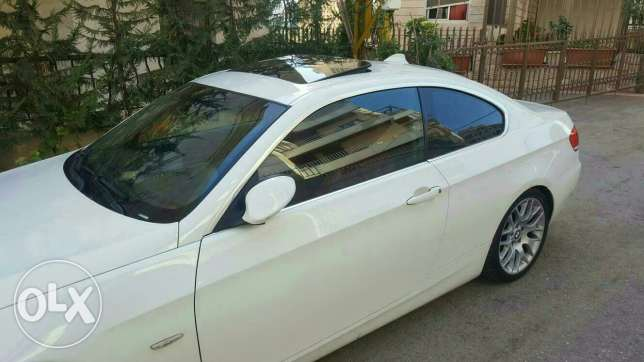BMW 328 sports package كسروان -  2