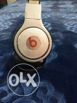 beats pro monster edition for sale or trade
