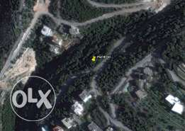 Ghedras land for sale