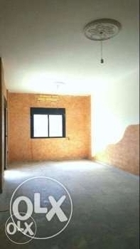 Apartment for sale with terrace in bchamoun Madaress