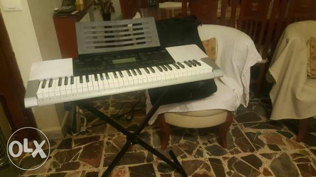 Piano for sale قرنة الحمرا -  3
