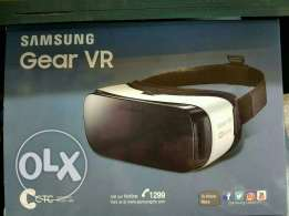 Samsung Gear VR for sale or trade 3ala DVD Player