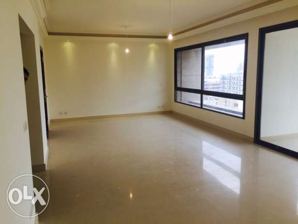 Snoubra: 245m apartment for rent مصطبة -  2