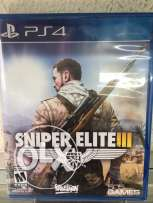 ps4 games used 25 usd