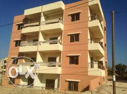 A new apartment for sale in Barja
