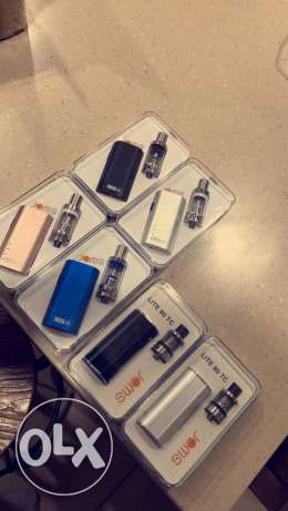 vapes for saleee !! brand neww