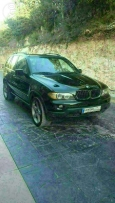 For sale or trade 3ala seyara z8ere tkon ndefe