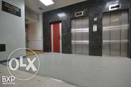 300 SQM Office for Rent in Beirut, Down Town OF3353