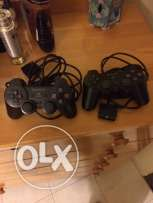 play station 2 ps2 for sale