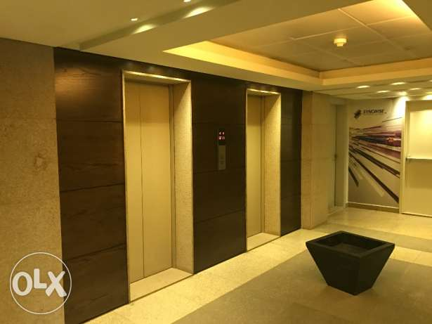 Sin ElFil 150sqm Office for rent for 27 000$/Y