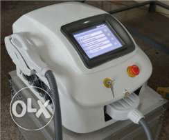 for sale laser haire removal