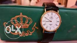 Longines for sale