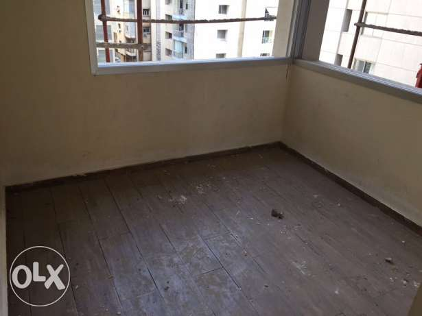 apartment for sale located in Ras el Nabeh راس النبع -  6
