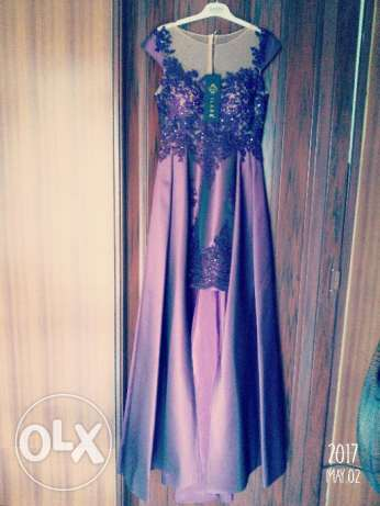 luxury fancy brand new dress for engagements and occasions
