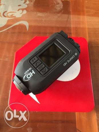 Special HD Camera For Bike For Sale