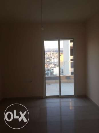 Adliyeh: 185m apartment for sale سوديكو -  3