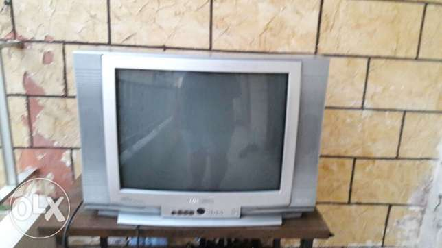 Tv for sale for