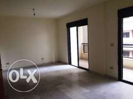 AP1852: 3-Bedroom Apartment for Rent in Ain Al-Mraiseh, Beirut