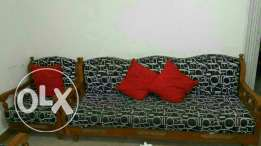 sofa box for sale