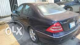 C320 for sale