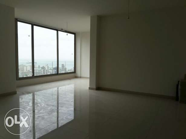 Brand new apartment & Panoramic view for rent in Zalka # PRE8390