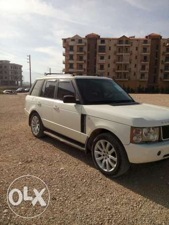 Vogue b7ale momteze jedan for sale 2003