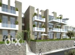 New Appartment for sale in Jbeil