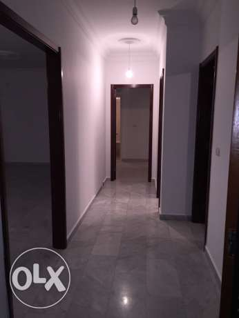 apartment in Zouk Mosbeh ذوق مصبح -  1