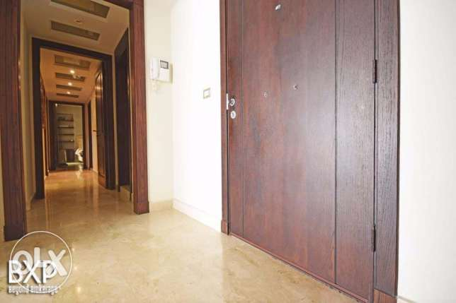 207 SQM Aparment for Rent in Al Zarif,AP6233.