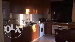Apartment for Rent in bsalim 135sqm