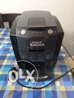 Brand New Coffee Machine Najjar For Sale