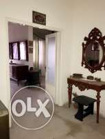 3 bedroom apartment for sale in chtaura